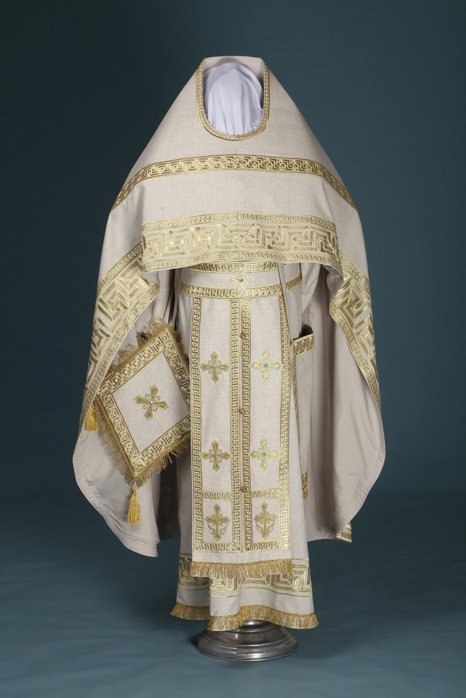 Риза священника картинки