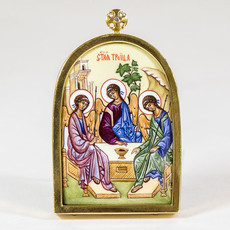 Фото: Святая Троица (арт.24555)