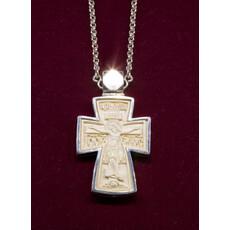 Фото: Крест (арт. 28386)